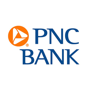 Team Page: PNC Bank